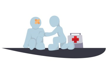 first-aid1