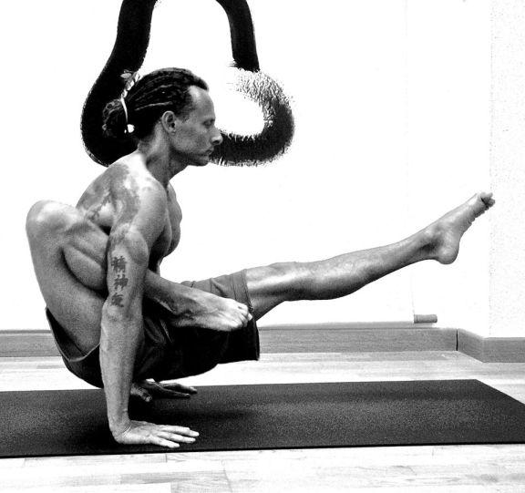 formacion_yoga_profesores_instructores_curso_huelva_sevilla_malaga_cadiz_cordoba_madrid_barcelona_india_tailandia_bali_yogahuelva_5