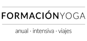 CABECERA formacionyoga logos IEY-2