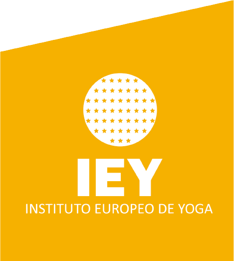 logo instituto europeo de yoga