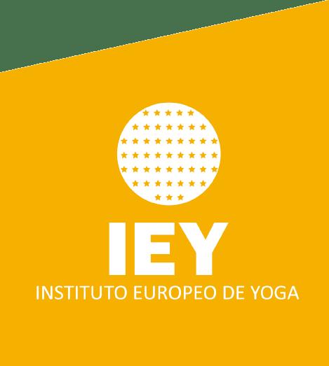 logo instituto europeo de yoga