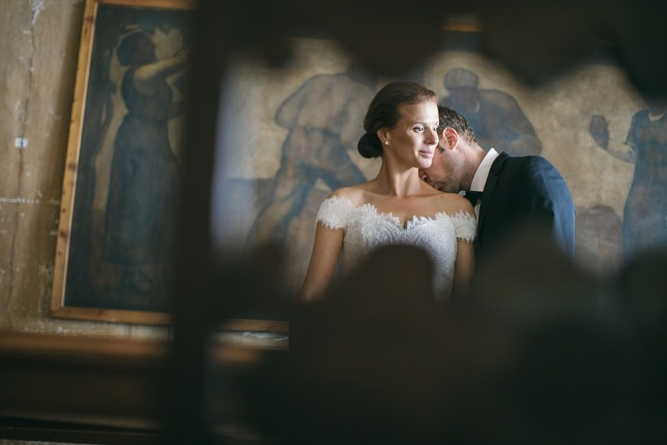 Hochzeit im Weingut Paradeis Alois Lageder | Hochzeitsfotograf Südtirol | fotografiert von FORMA photography | Wedding photographyer South Tyrol