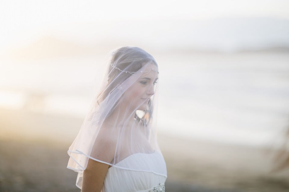 Heiraten im Ausland | Destination Wedding | FORMA photography | Hochzeitsfotograf Spanien | wedding photographer spain