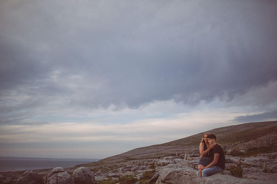 Fotograf Irland   FORMA photography   Photographer Ireland