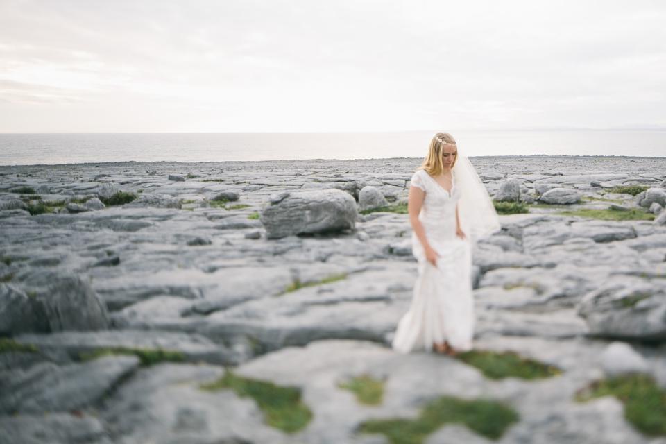 Hochzeitsfotograf Irland | FORMA photography | Wedding photographer Ireland