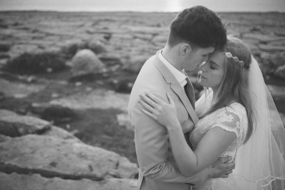 Hochzeitsfotograf Irland   FORMA photography   Wedding photographer Ireland