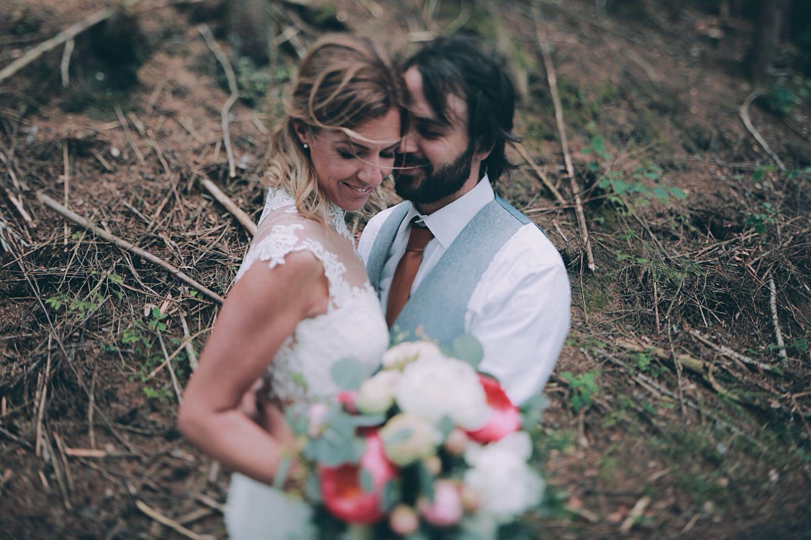 Marketingideen für Hochzeitsfotografen