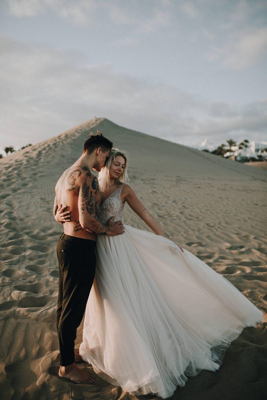 Top Hochzeitslocation in Gran Canaria | FORMA Photography