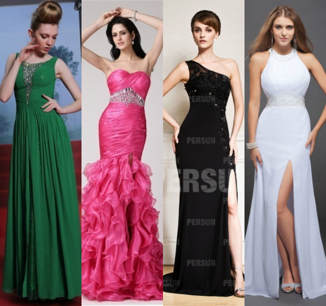 formal evening gowns from dressesmallau