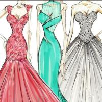 formalgownaustralia.com formal dresses australiar