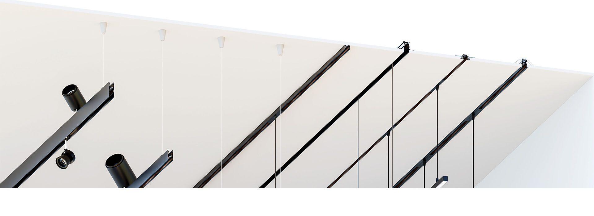 formalighting architectural lighting