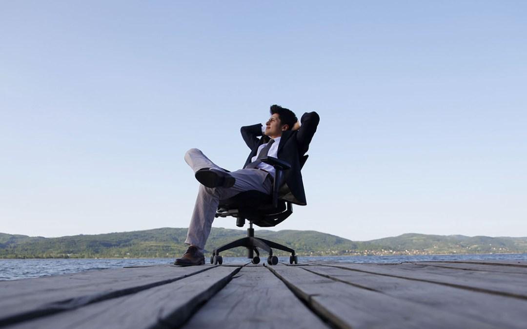 STRESS MANAGEMENT: GESTIRE LO STRESS NELLA VITA PROFESSIONALE (4 ORE) | 17 luglio 2017