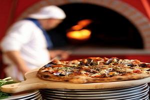 corso-pizzaiolo
