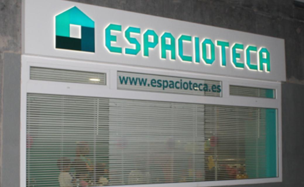 centros-espacioteca-06