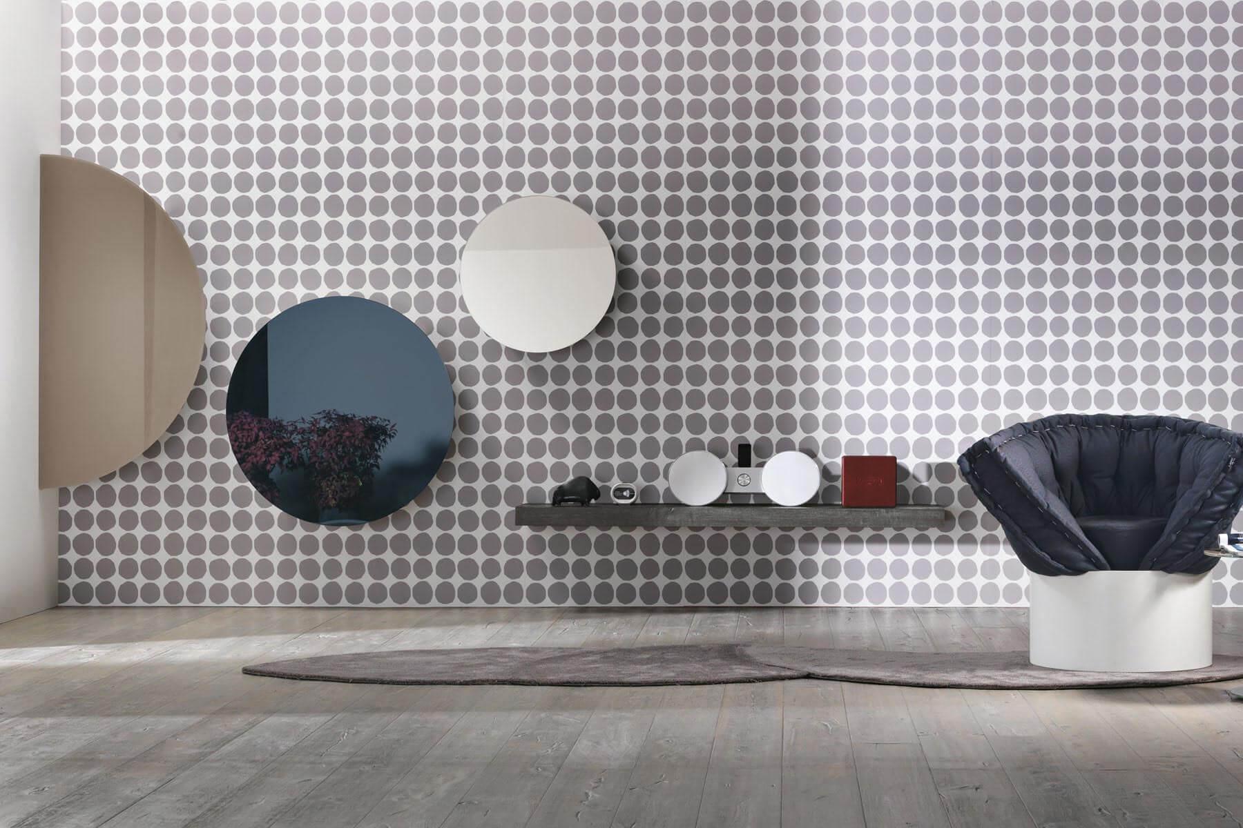 Il bagno è una delle stanze più utilizzate della casa, per questo l'arredo di questa stanza deve essere scelto con grande cura, optando per prodotti di alta qualità che resistano nel tempo e soluzioni funzionali oltre che estetiche. Lago Complementi D Arredo A Torino Format Home