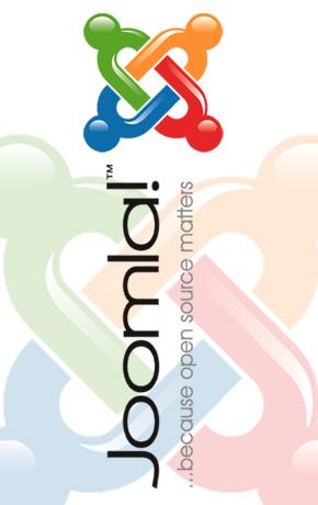 formation Joomla, bruxelles belgique, formation adulte