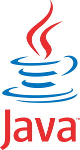 Formation Java initiation 5 jours bruxelles