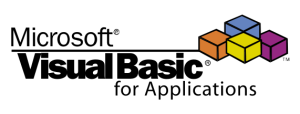 Formation Access Visual Basic Applications VBA Bruxelles