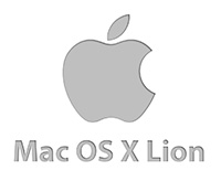 Formation Administration Mac OSX Apple