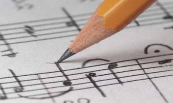 formation musicale – classes de Vincent De Boever – académie de  Woluwé-Saint-Lambert