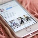 Devenir un bloggeur à succès