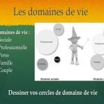 Diapositive07