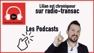 radio transac