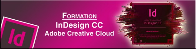 formation-indesign-nice