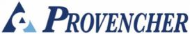 A Provencher