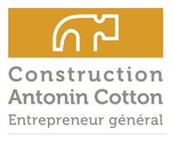 Construction A. Cotton
