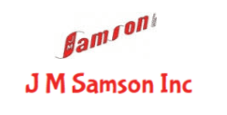 JM Samson