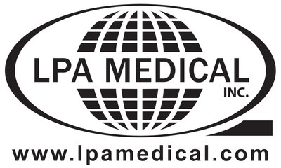 LPA Medical