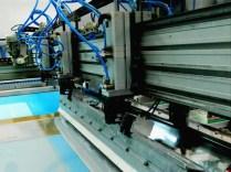 screen-printing-glass
