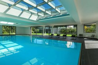 anti-condesation-swiming-pool-1024x683