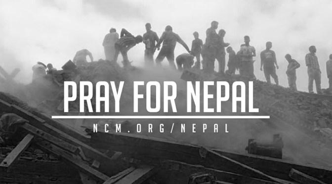9N1EMERGENCY Gruppo Facebook di coordinamento internazionale radioemergenza per il Nepal