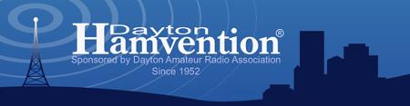 DAYTON Hamvention, il più grande raduno radioamatori del mondo