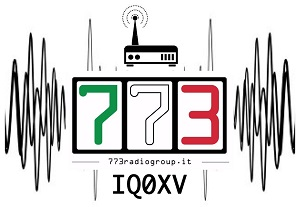 Associazione 773 Radio Group