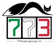 Radiocaccia 773 – 16 ottobre 2016 – Parco del Circeo