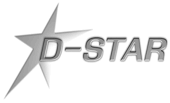 DSTAR: Repeater list per ICOM e KENWOOD (160 ponti italiani)