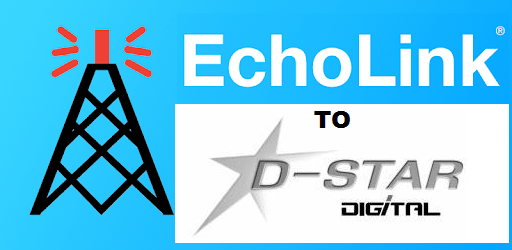 Accesso Echolink IR0UJN-R – DSTAR Nazionale