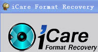 https://i1.wp.com/www.formatted-recovery.com/images/icare/formatrecovery.jpg?w=696