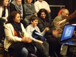 Mehrgenerationen-Talk 15.12.2011 083