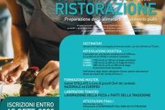 """1_70X100-""""OPERATORE-DELLA-RISTORAZIONE-–-PREPARAZIONE-DEGLI-ALIMENTI-E-ALLESTIMENTO-PIATTI""""-_C.P.F.-R.-APULIA"""