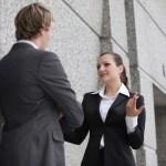 avvocato-colleghi-deontologia