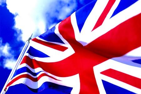 Studiare l'Inglese per costruire il proprio futuro