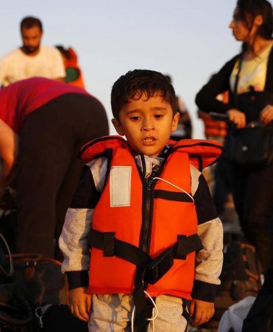 Legge sulla protezione dei minori stranieri: l'integrazione che costruisce la civiltà
