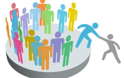 Tecnico dell'inclusione Socio Lavorativa: Analizzare a fondo i problemi della persona e favorirne l'integrazione sociale