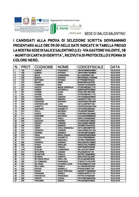 OSS-elenco-candidati-prova-scritta-Salice-Salentino