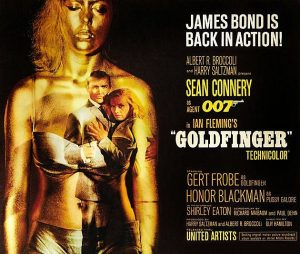 james-bond-goldfinger-movie-poster-red-clay-soul.jpg