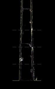 shot-tower-3